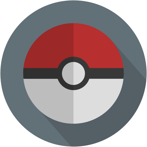 Pokemon Profile Icon Free Icons