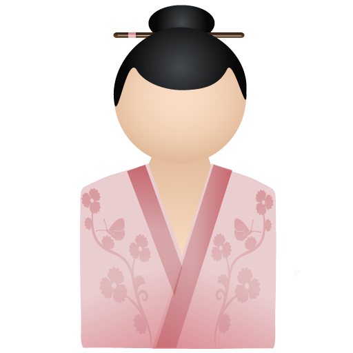 User, Account, Kimono, Person, People, Female, Human, Profile