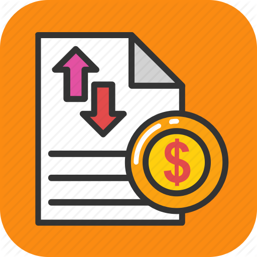 Business Analysis, Financial Report, Fundraising, Income Statement