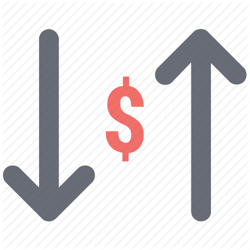 Currency, Dollar, Loss, Profit, Profit And Loss, Ups And Down