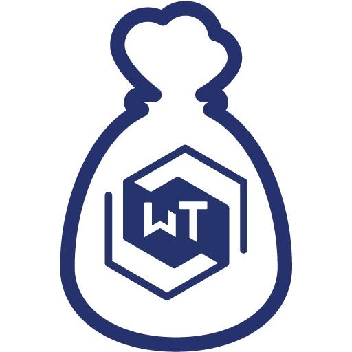 Exchange Betting For Ipad Betfair App Directory