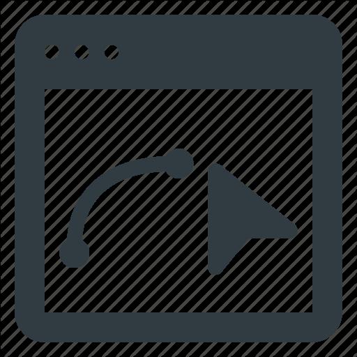 App, Application, Design, Graphic, Program Icon