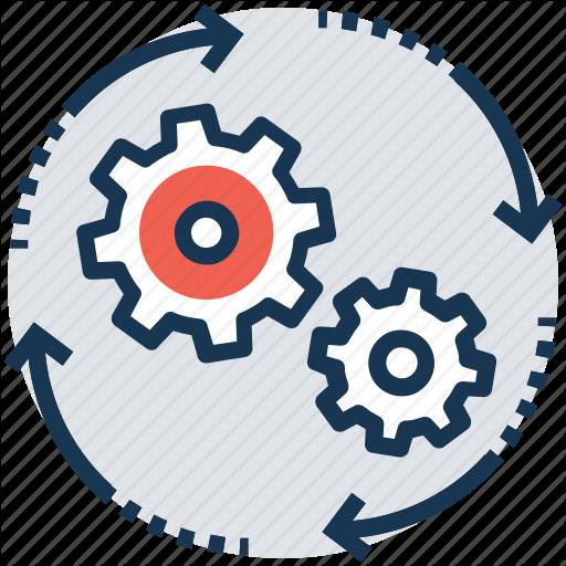 Cycle Project, Program Management, Project Management, Project