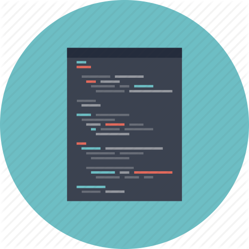 Php Homepage Icon Images