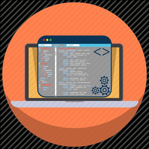 Code, Coding, Development, Notebook, Programming, Project, Startup