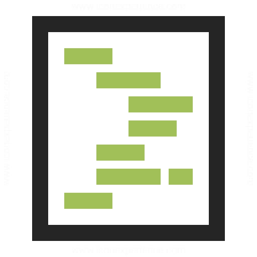 Code Icon Iconexperience