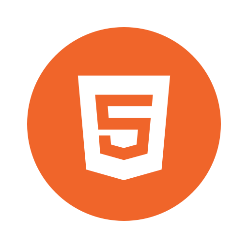 Develop, Html, Layout, Language, Programming, Markup, Code Icon