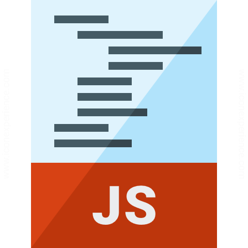 Iconexperience G Collection Code Javascript Icon
