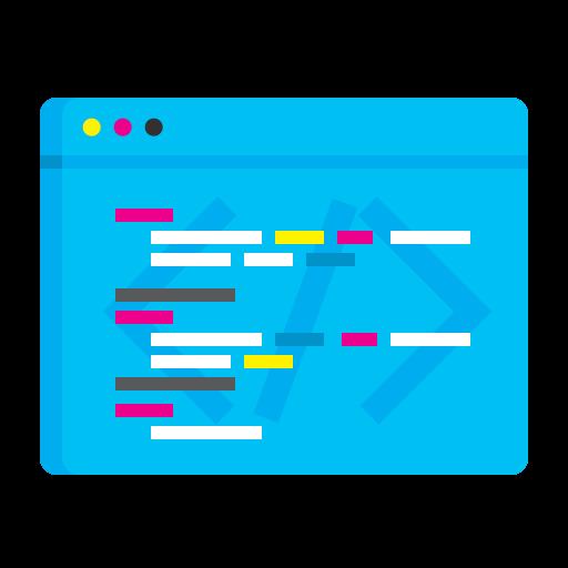 Develope Idea, Browser, Integration, Programming, Clean Code