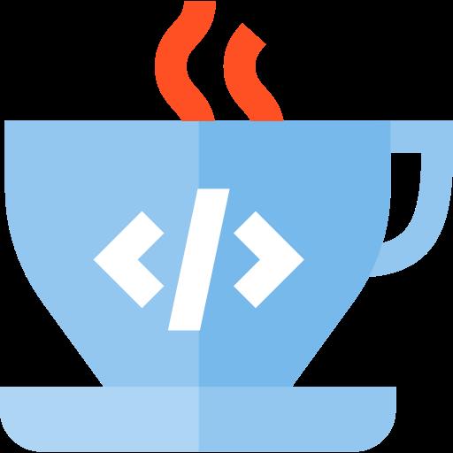 Computing Programming Language Png Icon