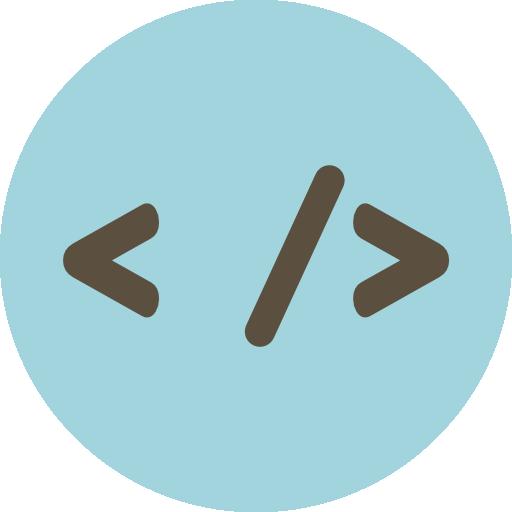 Programming Language, Computer, Computing, Web Programming