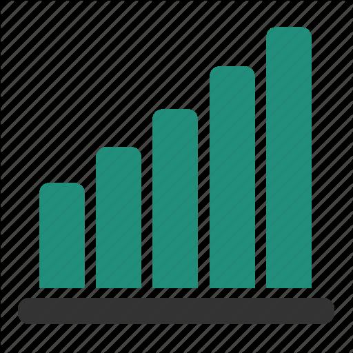 Analytics, Bar, Business, Chart, Charts, Diagram, Earnings