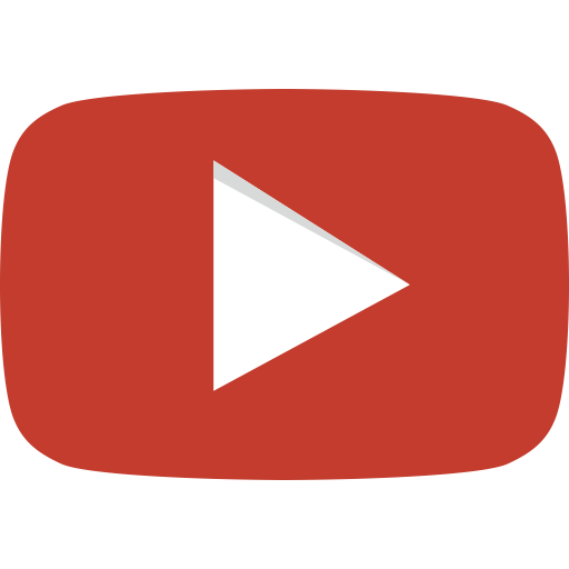 Collection Of Free Youtube Transparent Progress Bar Download On Ui Ex