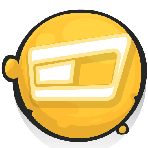 Progress Bar Icon Download Free Icons
