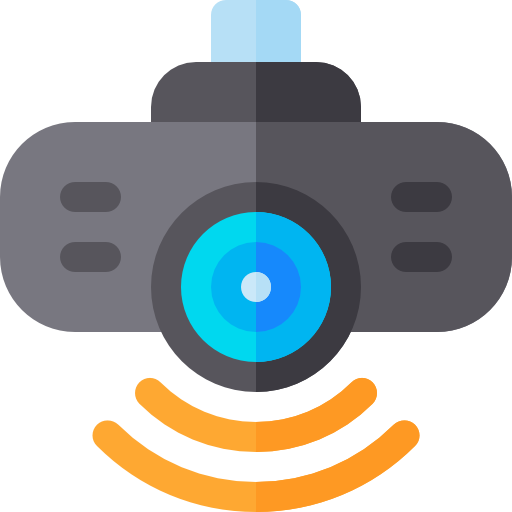 Projector Icon Discussion Freepik