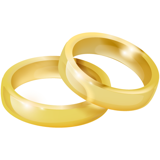 Wedding, Love, Promise, Wife, Engaged, Propose, Rings, Anniversary
