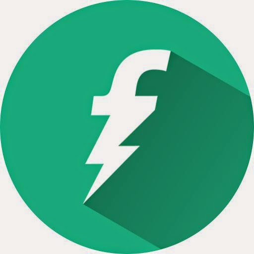 Freecharge Promo Codes February Free Recharge Tricks