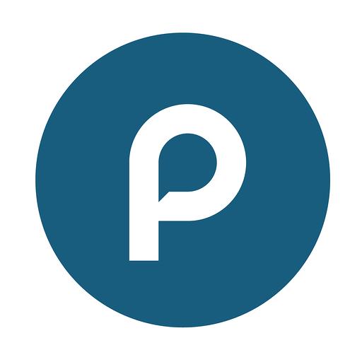 Prompt Slack App Directory