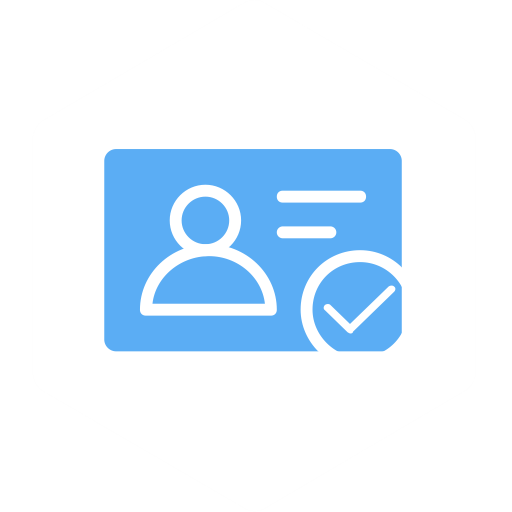 Proof Icon With Png And Vector Format For Free Unlimited Download