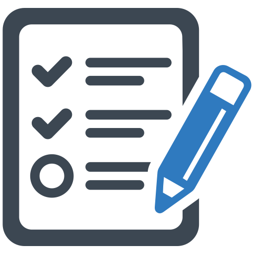 Managed Transfer Evaluation