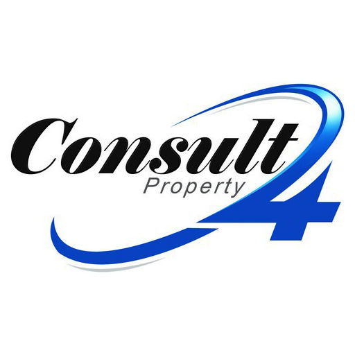 Consult Property Icon Consult Property