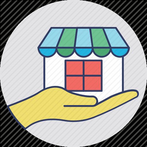 Estate Business, Intellectual Property, Property Insurance