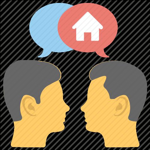 Estate Marketing, Property Consultant, Property Development