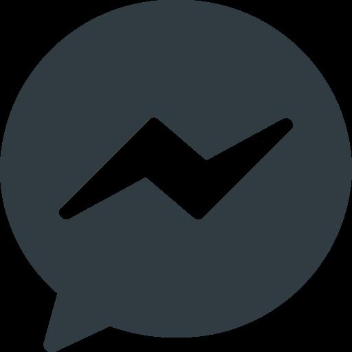 Facebook Messenger Png Transparent Facebook Messenger Images