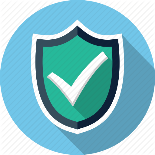 Firewall, Protect, Protection, Safety, Security, Shield Icon