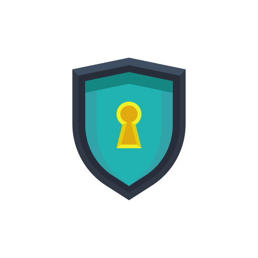 Protection Icon Free Download