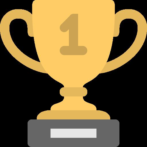 Gonzy's Community Cup Xxxii
