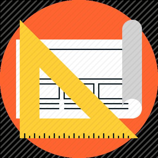 Blueprint, Build, Documentation, Interface, Layout, Project