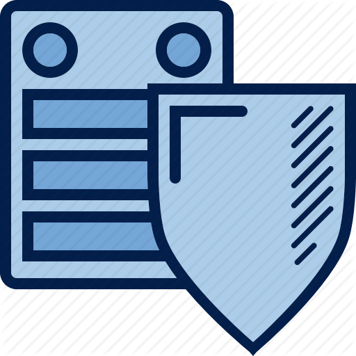 Proxy Server Icon at GetDrawings com | Free Proxy Server