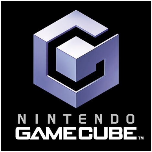 Video Games Amino