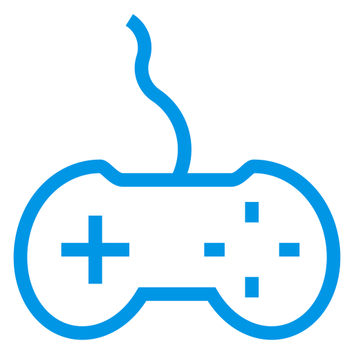 Control, Wireless, Game, Tool, Games, Ps Tools, Controls Icon