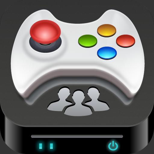 My Custom Controller = Video Games Amino