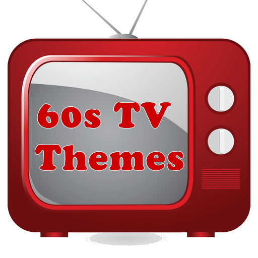 Tv Theme Songs Ringtones Appstore For Android