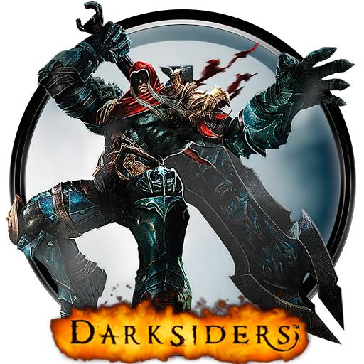 Darksiders +