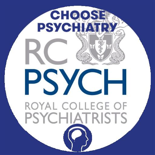 Choose Psychiatry