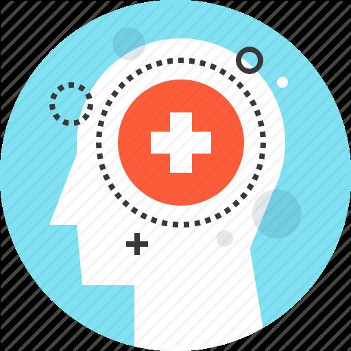 Head, Health, Healthcare, Medicine, Mental, Psychiatry, Psychology