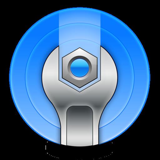 Liteicon Reviews Macupdate