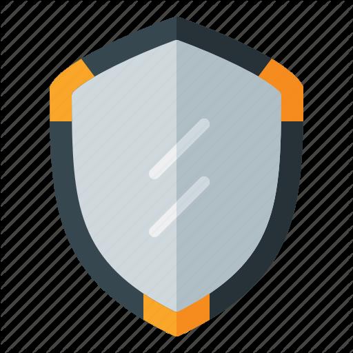 Fortnite, Game, Pubg, Shield Icon