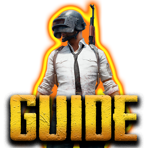 Pubg Icon at GetDrawings com | Free Pubg Icon images of different color