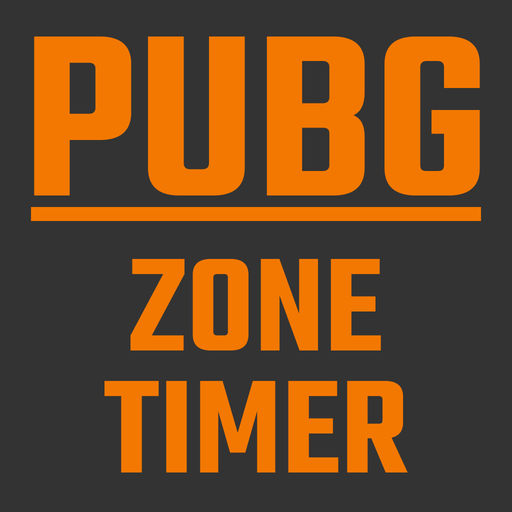 Pubg Map Timer, Mobile Guide