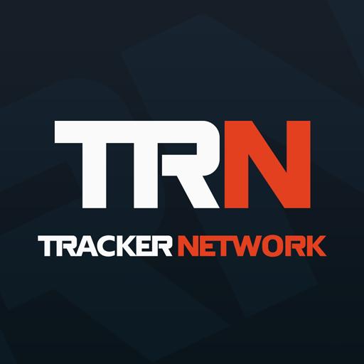 Tracker Stats For Fortnite
