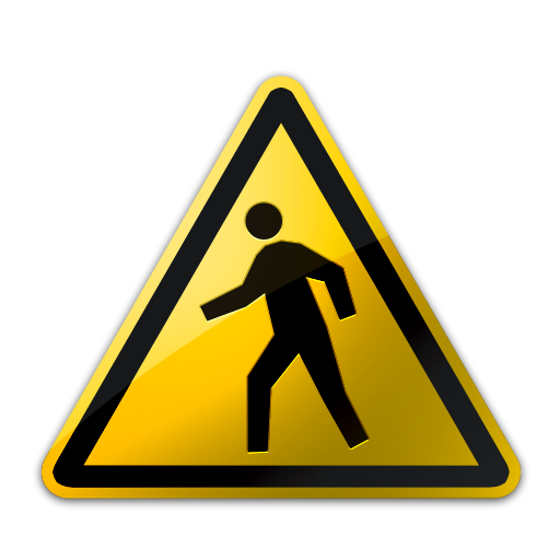 Toolbar Public Icon