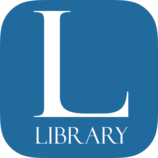 Library Apps Hewlett Woodmere Public Library