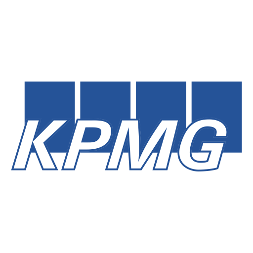 Kpmg Public Sector Contracts Fall, Due To Carillion Contagion