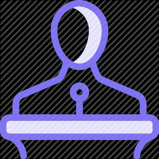 Commencement, Presentation, Public Speaking, Speech Icon