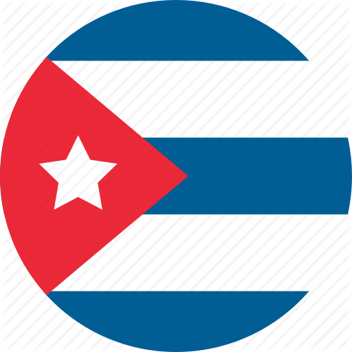 Country, Flag, Flags, Map, National, Puerto R World Icon